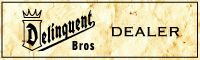 _Delinquent-Bros-DEALER-BANNER
