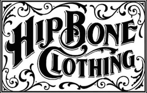 http://www.hipbone82.com/
