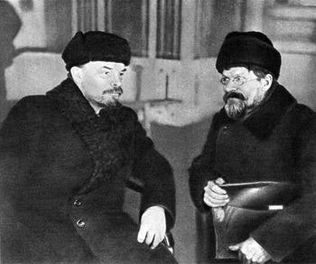 19200301-lenin_kalinin_allrussian_congress_of_cossacks
