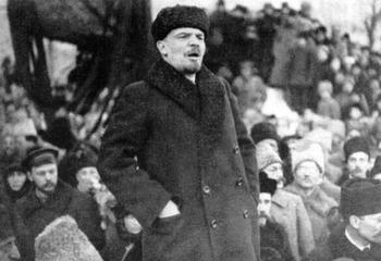 1161_1917-russian-revolution