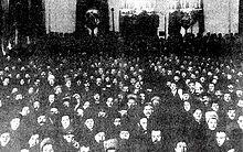 220px-Congress_of_Soviets_(1917)