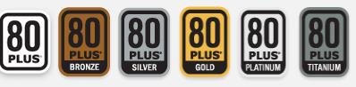 80plus_logo
