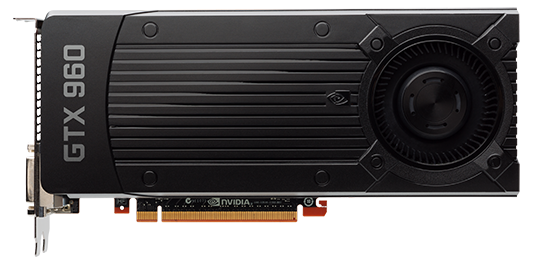 geforce-gtx-960-front