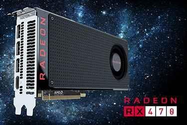 amd-radeon-rx470-graphics-card-9644
