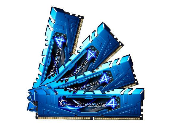 DDR4-2800C15Q-32GRBB