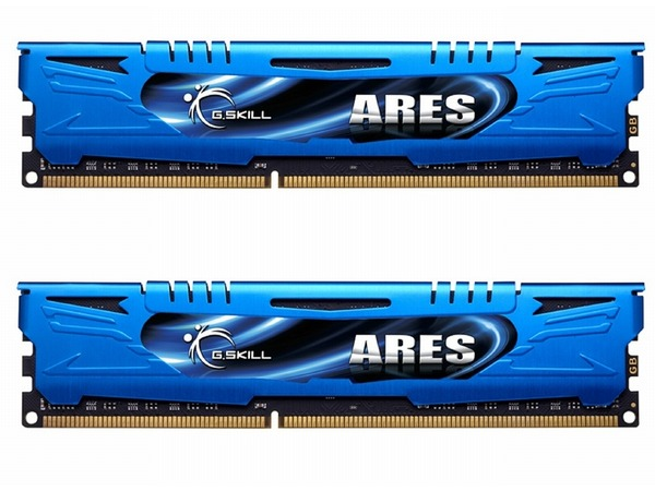 DDR4-2400_Ares