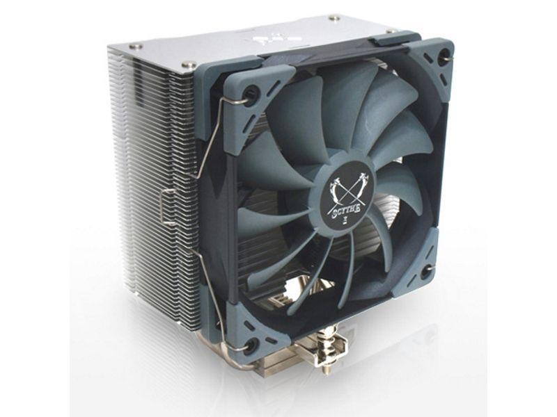 Intel LGA2066向けCPUクーラーの...