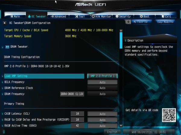 asrock_ex4_bios_xmp02