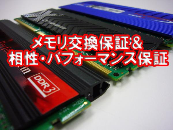 memory_warranty