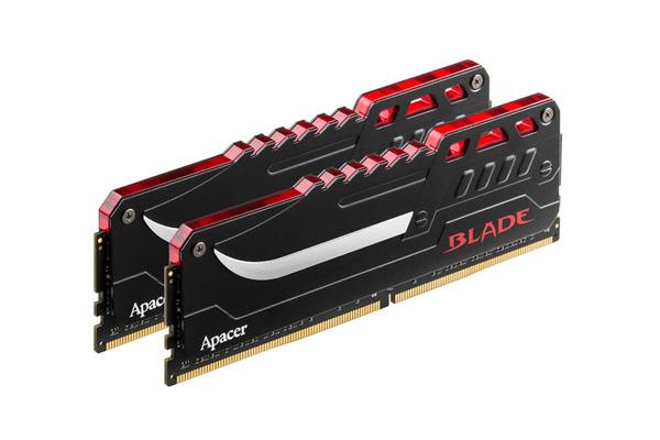 BLADE-FIRE-DDR4-2_High_s