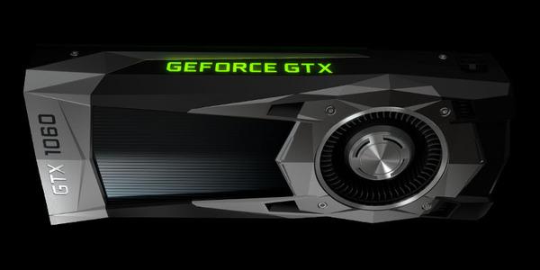 gtx1060_02