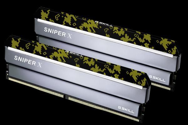 sniperX_k_2sticks