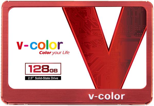 VSS100-128G-RD-01