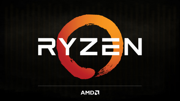 RYZEN_1080-Wallpaper