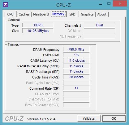 cpu-z_note01