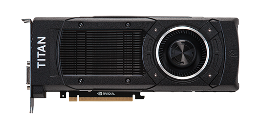 geforce-gtx-titan-x-front