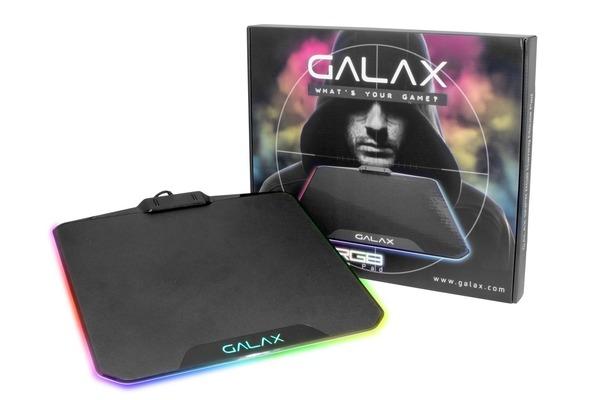 GALAX_RGB_Mousepad