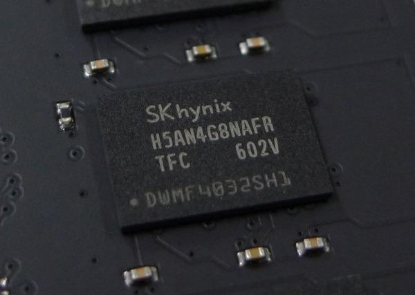 sk hiynix ic01