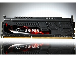sniper_1stick