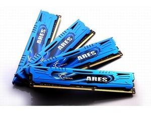 ares_AB_4sticks