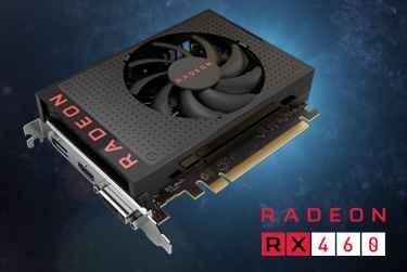 amd-radeon-rx460-graphics-card-9644