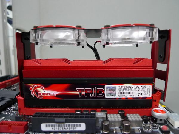 P1100153