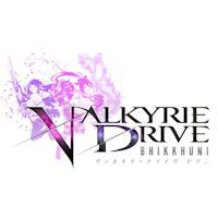 VALKYRIE DRIVE –BHIKKHUNI- �����������ŵ�ֳۡڱ����DLC�����ɡ�MERMAID�ס�BHIKKHUNI�ס�SIREN�ס� ��
