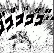 ドラゴンボール 効果音