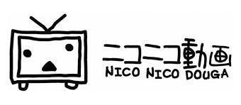 ニコニコの公式アニメ配信