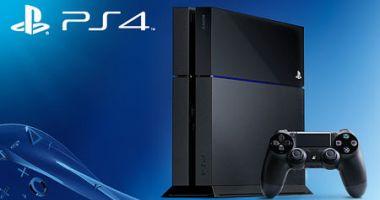 PS4の面白いゲーム教えてくれ