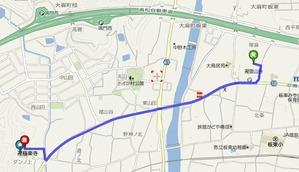 地図_1-2