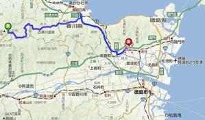 地図_88-1_1