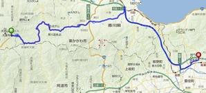 地図_88-1_2