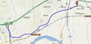 地図_88-1_3