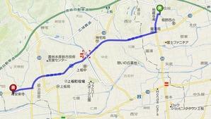 地図_5-6