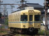 DSC_4969