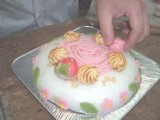 2008_0129和菓子で ケーキ05