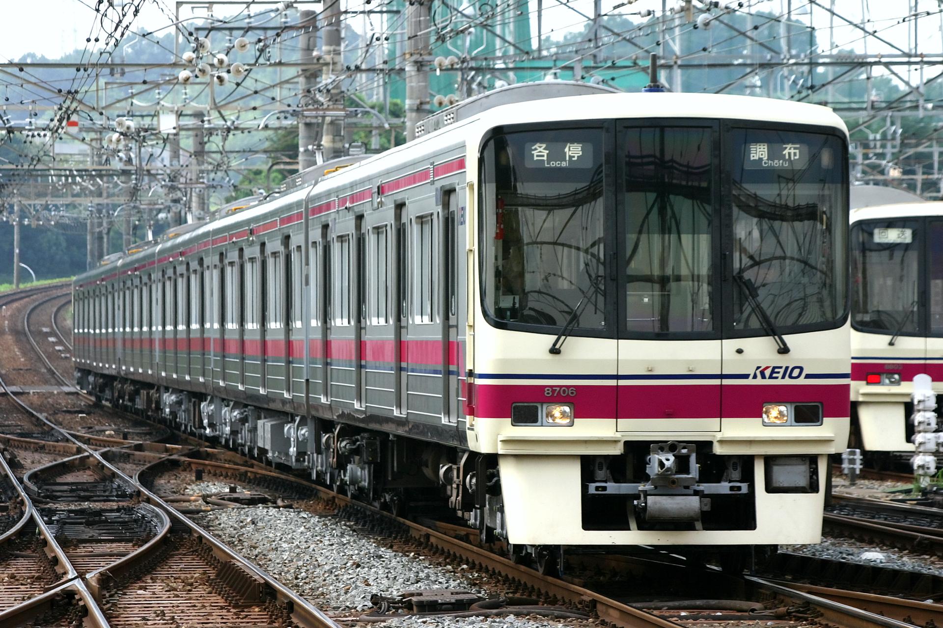http://livedoor.blogimg.jp/odapedia/imgs/4/9/49fed04f.jpg