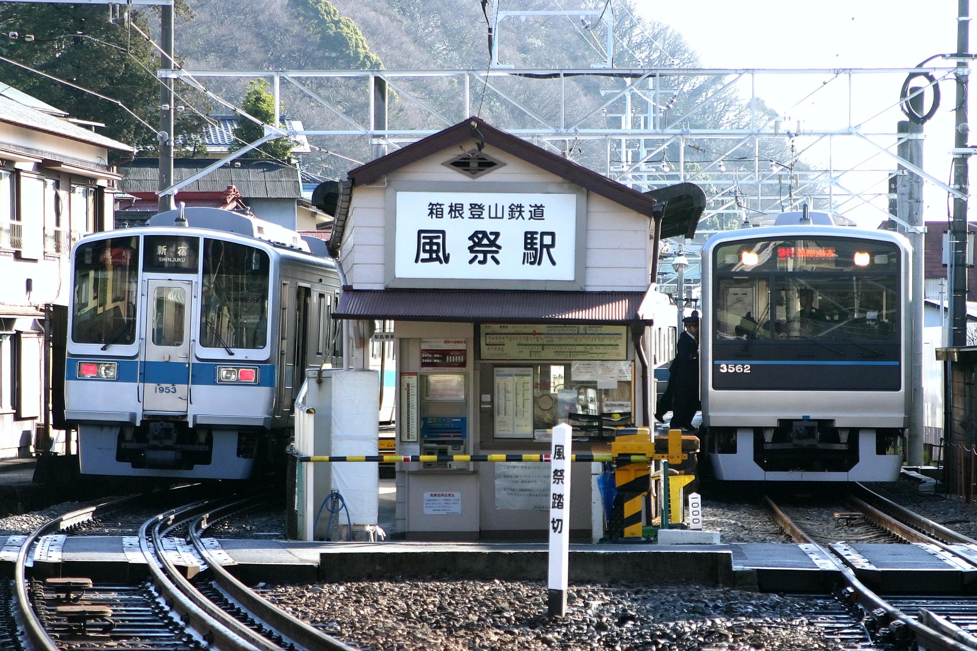 https://livedoor.blogimg.jp/odapedia/imgs/9/e/9e4b5c7c.jpg