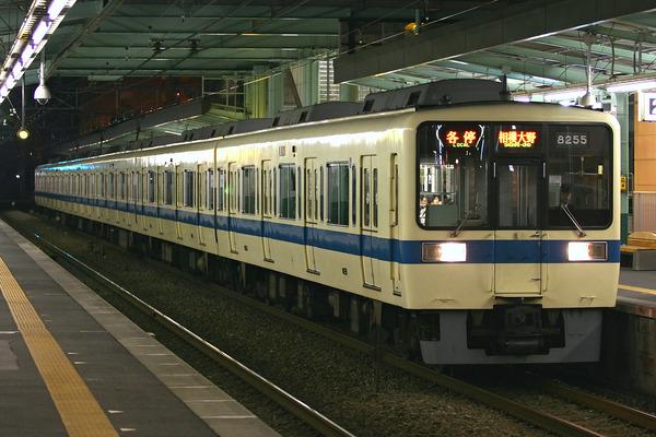 20200118_04