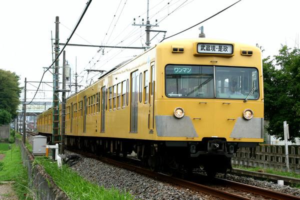 20180204_07