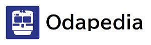 Odapedia