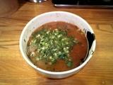 もりや スープ割