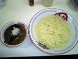 小林 つけ麺