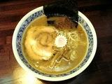 だい慶 醤油らー麺