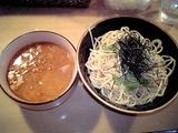 ajito つけ麺