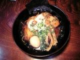喜元門 濃厚魚出汁 醤油