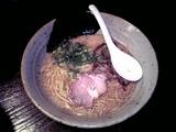 山嵐 海スープ