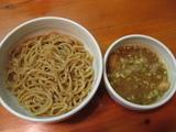 高橋 つけ麺