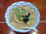 丸木屋 極スープ